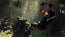Imagen 49 de Shadow of the Tomb Raider