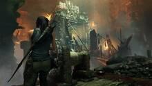 Imagen 51 de Shadow of the Tomb Raider