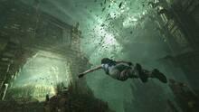 Imagen 52 de Shadow of the Tomb Raider