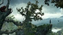 Imagen 53 de Shadow of the Tomb Raider