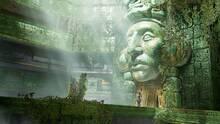 Imagen 54 de Shadow of the Tomb Raider