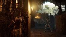 Imagen 55 de Shadow of the Tomb Raider