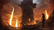 Imagen 58 de Shadow of the Tomb Raider