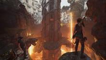 Imagen 59 de Shadow of the Tomb Raider