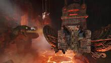 Imagen 60 de Shadow of the Tomb Raider