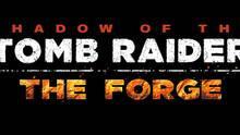 Imagen 61 de Shadow of the Tomb Raider