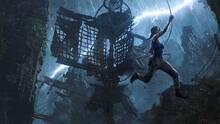 Imagen 62 de Shadow of the Tomb Raider