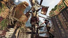 Imagen 66 de Shadow of the Tomb Raider