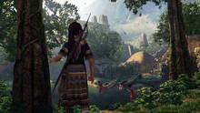 Imagen 67 de Shadow of the Tomb Raider