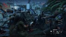 Imagen 72 de World War Z