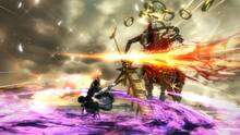 Imagen 158 de Bayonetta 2