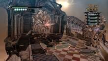 Imagen 49 de Bayonetta