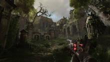 Imagen 2 de Witchfire