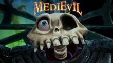 Imagen 4 de Medievil Remake
