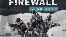 Imagen 19 de Firewall Zero Hour