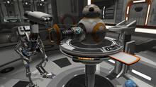 Imagen 1 de Star Wars: Droid Repair Bay