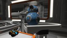 Imagen 3 de Star Wars: Droid Repair Bay