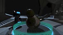 Imagen 4 de Star Wars: Droid Repair Bay