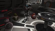 Imagen 5 de Star Wars: Droid Repair Bay