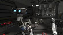 Imagen 6 de Star Wars: Droid Repair Bay