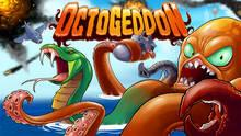 Imagen 1 de Octogeddon