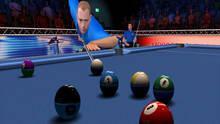 Imagen 12 de World Snooker Championship 2007