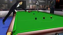 Imagen 13 de World Snooker Championship 2007