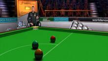 Imagen 14 de World Snooker Championship 2007