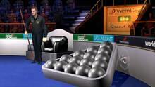 Imagen 15 de World Snooker Championship 2007