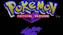 Imagen 13 de Pokémon Cristal CV