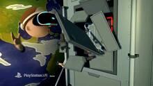 Imagen 11 de Rick and Morty Simulator: Virtual Rick-ality