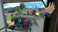 Imagen 14 de Rick and Morty Simulator: Virtual Rick-ality