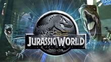 Imagen 2 de Jurassic World VRSE