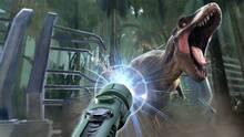 Imagen 4 de Jurassic World VRSE