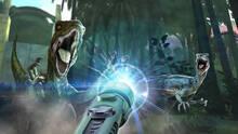 Imagen 6 de Jurassic World VRSE