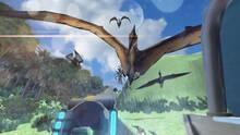Imagen 9 de Jurassic World VRSE
