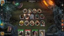 Imagen 20 de The Lord of the Rings: Adventure Card Game