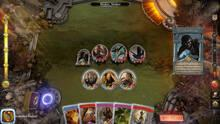 Imagen 22 de The Lord of the Rings: Adventure Card Game