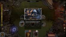 Imagen 26 de The Lord of the Rings: Adventure Card Game