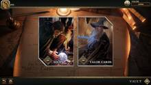 Imagen 17 de The Lord of the Rings: Adventure Card Game
