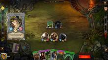 Imagen 11 de The Lord of the Rings: Adventure Card Game