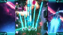 Imagen 7 de Danmaku Unlimited 3