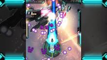 Imagen 8 de Danmaku Unlimited 3