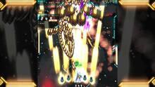Imagen 9 de Danmaku Unlimited 3