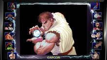 Imagen 61 de Street Fighter 30th Anniversary Collection