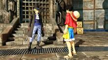 Imagen 236 de One Piece: World Seeker
