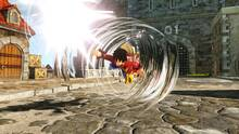 Imagen 242 de One Piece: World Seeker