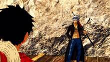 Imagen 277 de One Piece: World Seeker