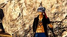 Imagen 278 de One Piece: World Seeker