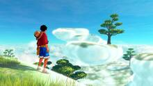 Imagen 279 de One Piece: World Seeker